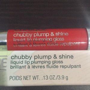 Clinique Makeup - Clinique Chubby Plump & Shine